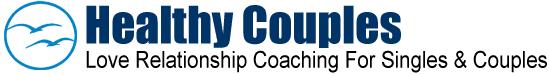 Healthy Couples - Logo