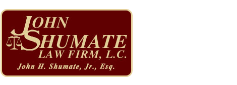 Attorney    Mount Hope, WV   John H. Shumate Jr. Attorney at Law    304-877-5516