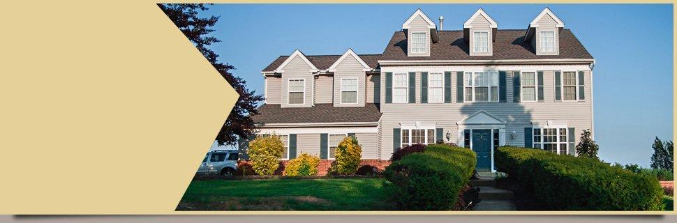 real estate   Mount Hope, WV   John H. Shumate Jr. Attorney at Law    304-877-5516
