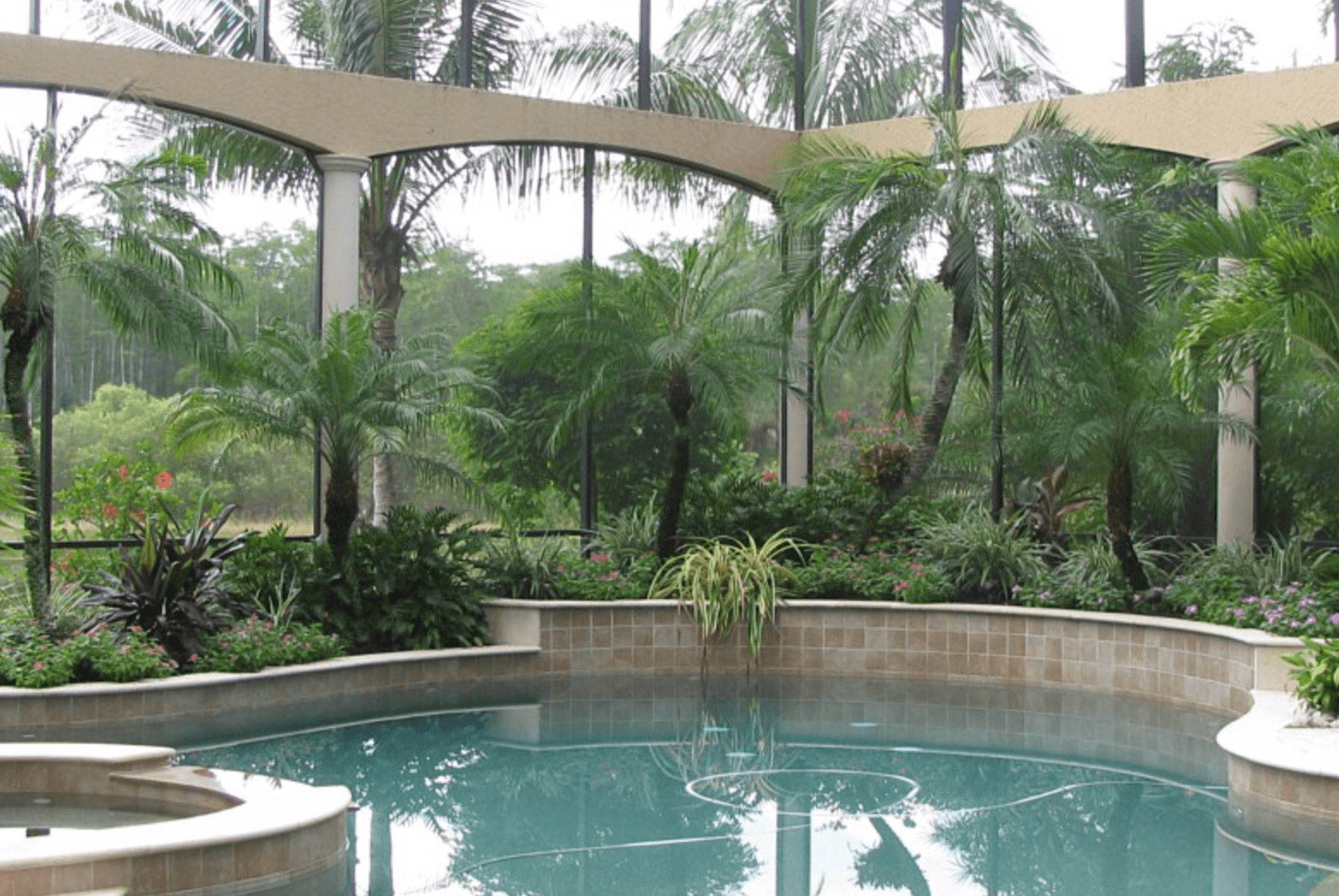landscaping solutions sod installation panama city fl
