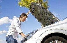 Automotive Repair and Replacement Shop | Waterbury, CT | Model Garage Inc. | 203-574-1882