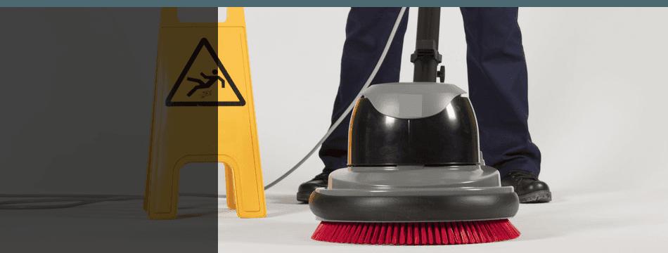 High Rise window cleaning | Macon, GA | Windows Plus Of Macon Inc | 478-785-0550