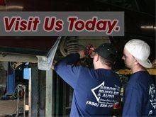 Auto Parts - Mobile, AL - Ace U Pull It - Visit Us Today.