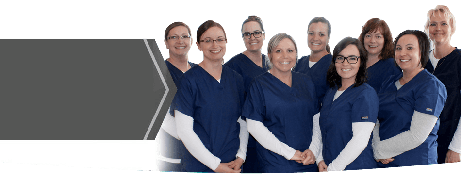 Dentists | Warroad, MN | Northern Lights Family Dentistry | 218-386-2889
