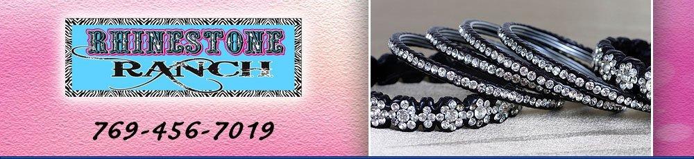 Jewelry Shops - Purvis, MS - Rhinestone Ranch
