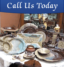 Jewelry Stores - Purvis, MS - Rhinestone Ranch