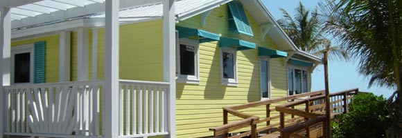 Awnings servicves