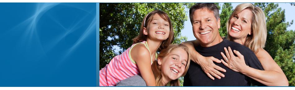 Cosmetic Dentistry | Columbia, MO | Michael L Minten DDSDan J Schapira DDS | 573-443-5195