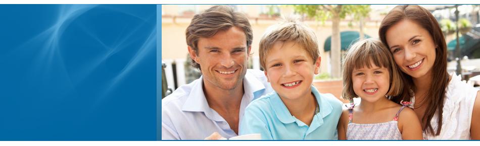 General Dentistry | Columbia, MO | Michael L Minten DDSDan J Schapira DDS | 573-443-5195