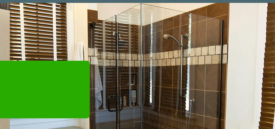 Glass Fabrication | Lakewood, CO | Green Mountain Glass LLC | 303-969-9725