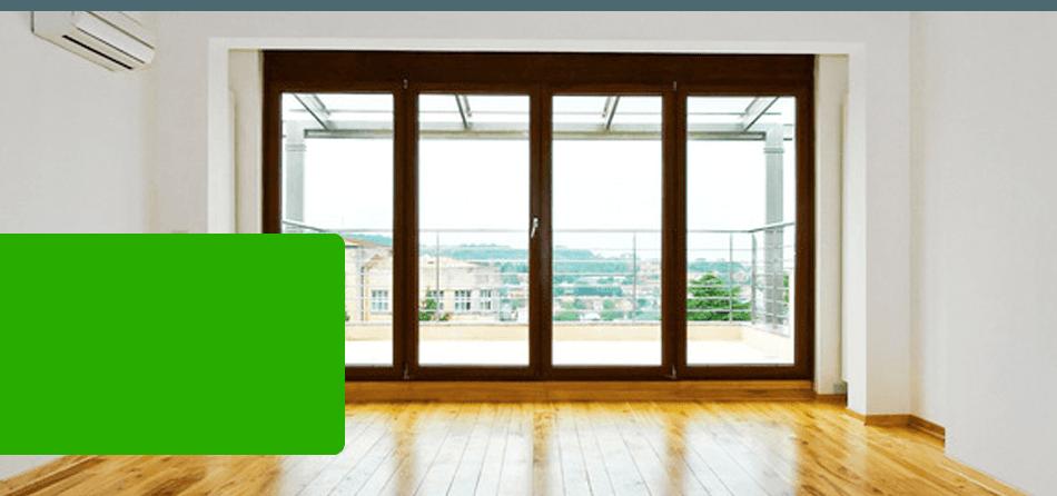 Custom Glass | Lakewood, CO | Green Mountain Glass LLC | 303-969-9725