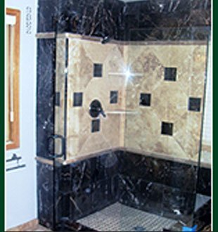 Trained Technicians | Lakewood, CO | Green Mountain Glass LLC | 303-969-9725