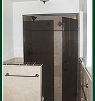 Glass Installation | Lakewood, CO | Green Mountain Glass LLC | 303-969-9725