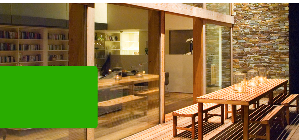 Plate Glass  | Lakewood, CO | Green Mountain Glass LLC | 303-969-9725