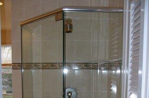 Storefronts | Attleboro, MA | Bristol Glass Corporation | 508-222-5810