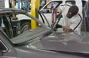 Auto glass   Attleboro, MA   Bristol Glass Corporation   508-222-5810