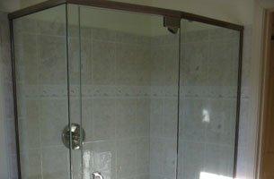Auto glass | Attleboro, MA | Bristol Glass Corporation | 508-222-5810