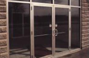 Storefronts   Attleboro, MA   Bristol Glass Corporation   508-222-5810