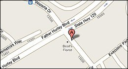 map_13210 Wisteria Dr., Germantown, MD 20874