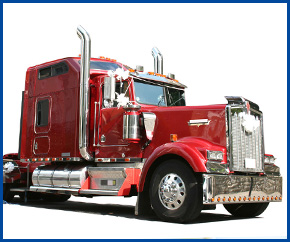 heavy duty parts and accessories | Ocala, FL | Big Truck Parts, Inc. | 352-351-1544