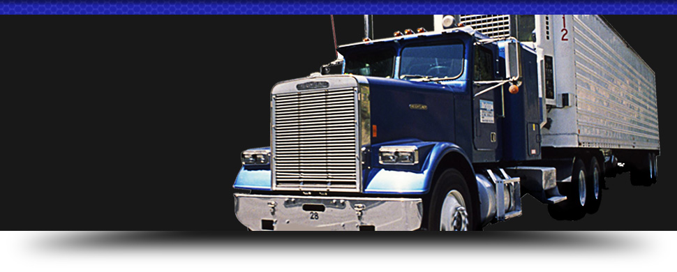 truck parts | Ocala, FL | Big Truck Parts, Inc. | 352-351-1544