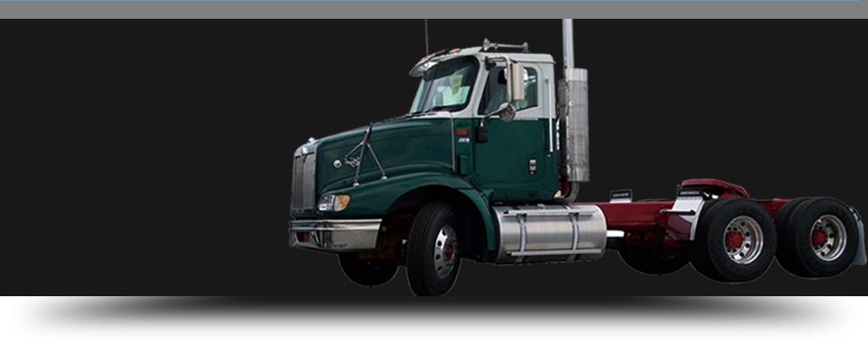 truck tools and kits | Ocala, FL | Big Truck Parts, Inc. | 352-351-1544