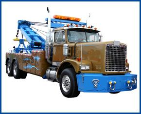 batteries | Ocala, FL | Big Truck Parts, Inc. | 352-351-1544