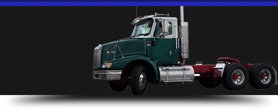 air bags | Ocala, FL | Big Truck Parts, Inc. | 352-351-1544