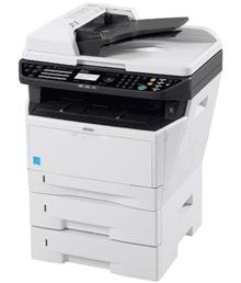 printers - Utica, NY - Citation Services