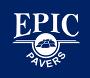 Epic-Pavers-2