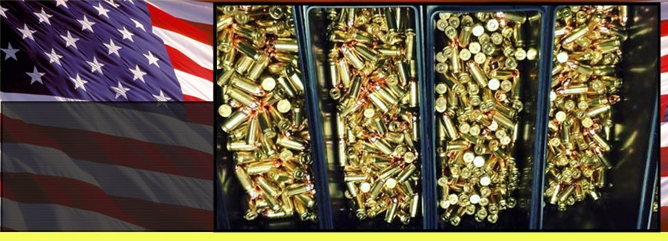 Gun Store | Vacaville, CA | ASP Shooting Range | 707-359-4045