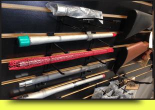 AR Target Shooting   Vacaville, CA   ASP Shooting Range   707-359-4045