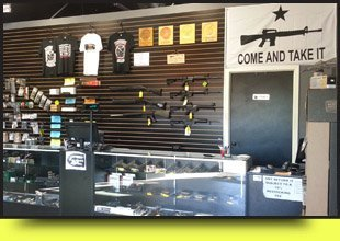 Tactical Gear | Vacaville, CA | ASP Shooting Range | 707-359-4045