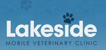 Lakeside Mobile Veterinary Clinic