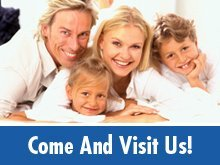 General Dentistry - Danville, IL - Satterwhite Jon T DMD - Family smile - Come And Visit Us!