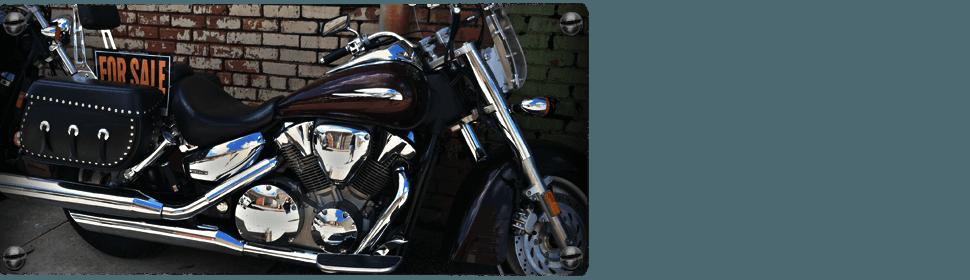 Bike repair and accessories