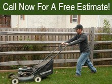 General Maintenance - Evansville, IN - Yard Guy Etc - Mowing - Call Now For A Free Estimate!