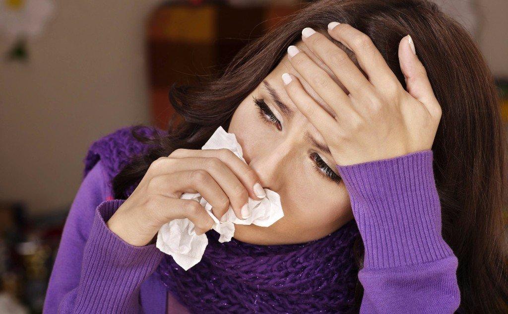 Allergy Therapeutics program