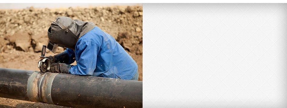Sewer maintenance | Hampton, GA | K. Harris Plumbing & Drain Service |404-425-8058