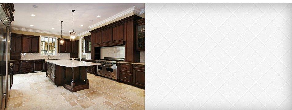 Kitchen remodeling | Hampton, GA | K. Harris Plumbing & Drain Service | 404-425-8058