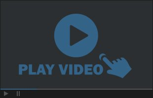 K. Harris Plumbing & Drain Service Video