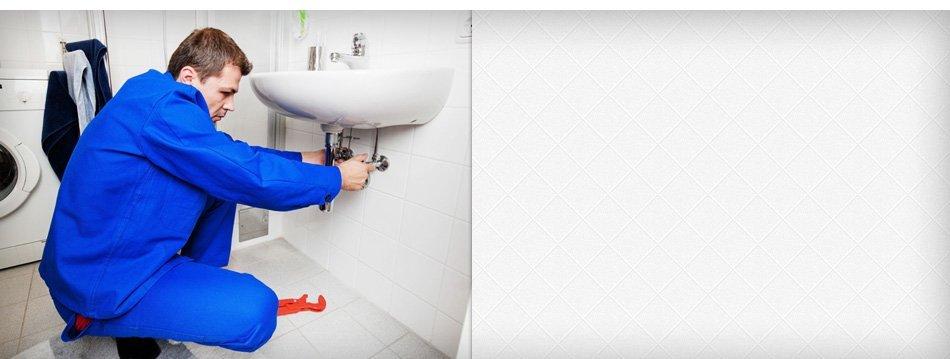 24 hour emergency plumbing services | Hampton, GA | K. Harris Plumbing & Drain Service | 678-545-1253