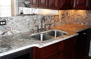 24 hour emergency plumbing services | Hampton, GA | K. Harris Plumbing & Drain Service | 404-425-8058