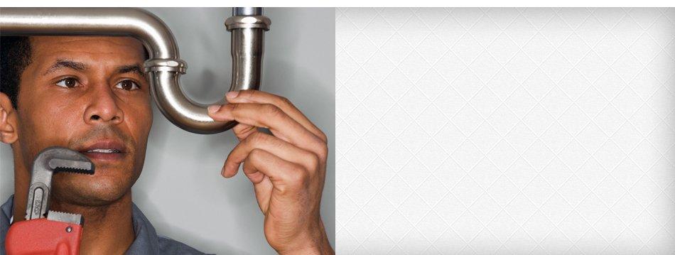Plumbing services | Hampton, GA | K. Harris Plumbing & Drain Service | 404-425-8058