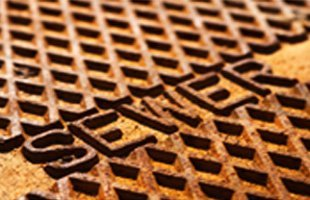 Sewer maintenance | Hampton, GA | K. Harris Plumbing & Drain Service | 404-425-8058