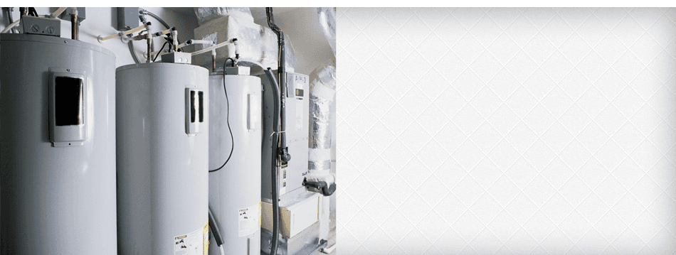 Water Heater | Hampton, GA | K. Harris Plumbing & Drain Service | 404-425-8058