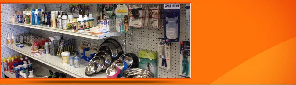 Gifts | Gonzales, TX | Fehner & Son Grain Co. LP | 830-672-3710