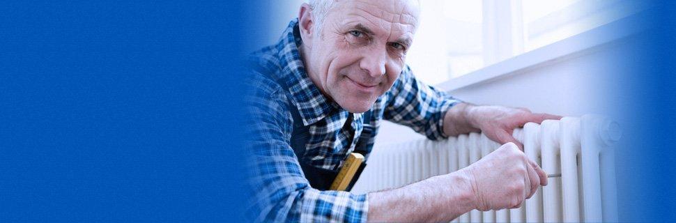 Heater repairs | Jasper, MI | Best Heating & Cooling | 517-436-6307
