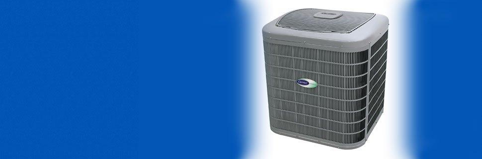 Air conditioner repairs | Jasper, MI | Best Heating & Cooling | 517-436-6307