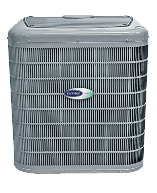 Central air units | Jasper, MI | Best Heating & Cooling | 517-436-6307